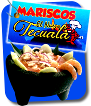 Mariscos-el-Nuevo-Tecuala