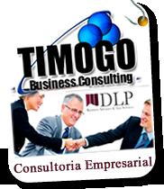 TIMOGO