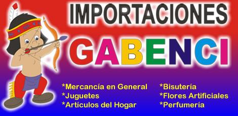 Importaciones-Gabenci-S.A.-de-C.-V.
