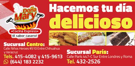 Cocina-Express-Doña-Mary
