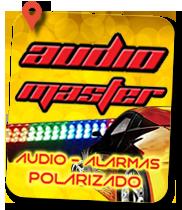 Audio-Master