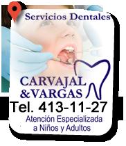 Servicios-Dentales-Carvajal-&-Vargas