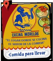 Cocina-Económica-MORELOS