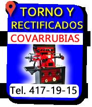 TORNO-Y-RECTIFICADO-COVARRUBIAS