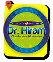 Dr.-Hiram-Hospital-Veterinario