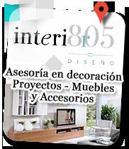 Interior-805