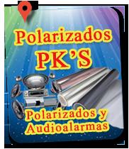 Polarizados-Pk´s