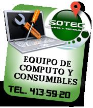 SOTEC-Soporte-y-Tecnologías