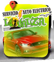 Servicio-Auto-Electrico-La-Valza