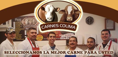 Super-Carnes-Colima