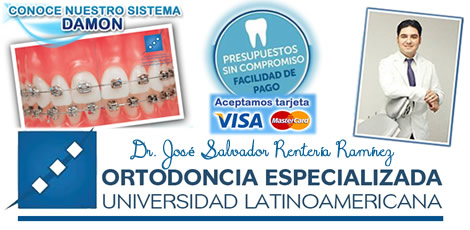 ORTODONCIA-ESPECIALIZADA-Dr.-Jos�-Salvador-Renter�a-Ram�rez