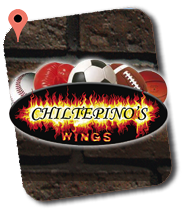 Chiltepinos-Wings-López-Portillo