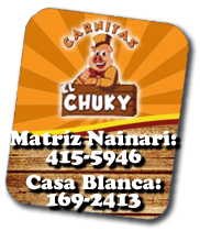 Carnitas-EL-CHUKY