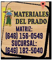 Materiales-del-Prado