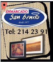 Enmarcado-San-Benito