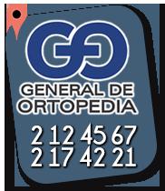 GENERAL-DE-ORTOPEDIA