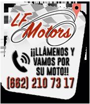 LF-Motors