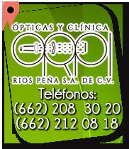 Ópticas-y-Clínica-Rios-Peña