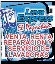 Lava-Express-El-Papachon