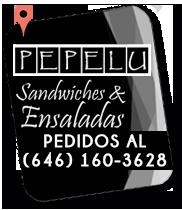 Sandwiches-y-Ensaladas-Pepelu