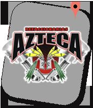 Refaccionaria-AZTECA-Matriz-
