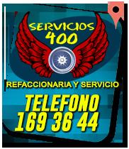Refaccionaria-y-Servicios-400