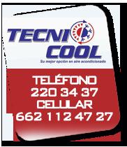 TECNICOOL-Aire-Acondicionado