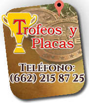 TROFEOS-Y-PLACAS