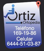 Ortopedia-Ortiz-del-Noroeste