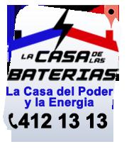 La-Casa-de-las-Baterias