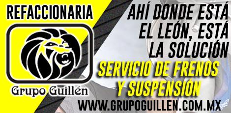 Grupo-Guillén-Refaccionarias