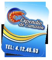 Expendio-De-Camaron
