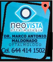NEOVISTA-OFTALMOLOGIA-Dr.-Marco-Antonio-Maldonado-López