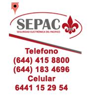 Seguridad-Electronica-del-Pacifico-SEPAC