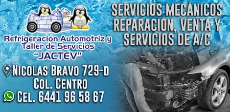 Refrigeración-Automotriz-y-Taller-de-Servicio-JACTEV