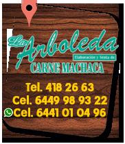 Machaca-La-Arboleda
