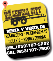 REMOLQUES-VALENCIA-CITY