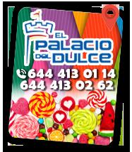 El-Palacio-del-Dulce